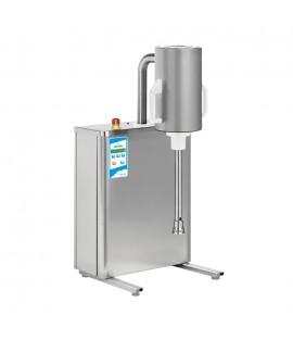 Emulsionatore Carpigiani Turbomix 10