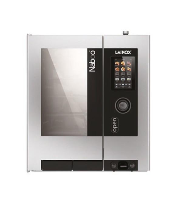 Forno per Ristorazione Lainox NAGB 101
