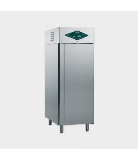Conservatori pasticceria/gelateria/panificazione Hiber SUPERIOR LINE APSN082