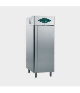 Conservatori pasticceria/gelateria/panificazione Hiber SUPERIOR LINE APSN062