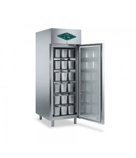 Conservatori pasticceria/gelateria/panificazione AGF GFA Gelato Hiber AGF 0082