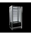 Armadio Espositivo Refrigerato ISA Cristal Tower TNBT 925