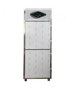 Armadio negativo Hiber APSF1060
