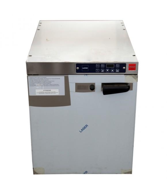 Mantenitore di temperatura Lainox KMC 051 E