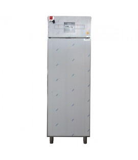 Armadio gelateria Hiber AGF 0062