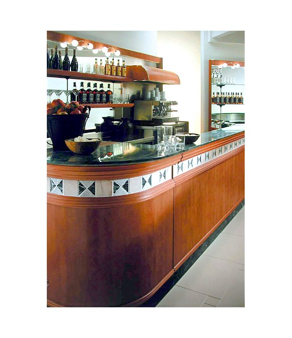 Arredamento bar artic for Artic arredo bar