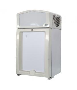 Congelatore da banco Irap