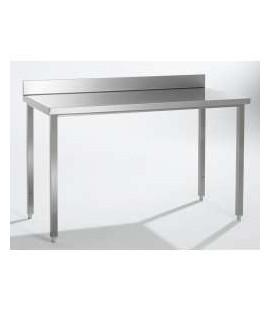 Tavolo ai dim. cm.52