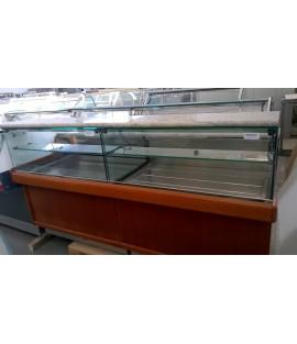 Vetrina fredda cm.100