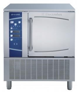 Electrolux abbattitore AOFPS061C
